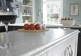 white laminate kitchen countertops. Wilsonart White Laminate Countertop - Perla Piazza Kitchen Countertops