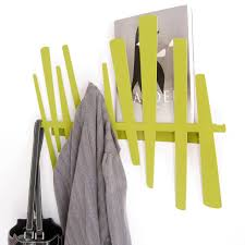Unusual Coat Racks Perfect Funky Coat Racks Cool Ideas For You 100 12