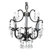 french country style lighting. wrought iron crystal chandelier chandeliers french country style lighting e