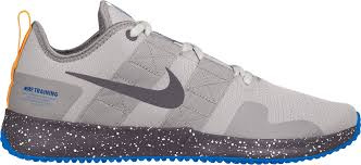Nike Mens Varsity Compete Tr 2 Training Shoes In 2019