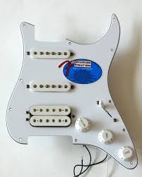 fender stratocaster mexican hss pickguard wiring diagram mexican strat hss wiring diagram