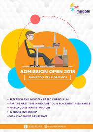 Graphic Design Internships India Institute Of Animation Design Graphics Web Design
