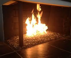 indoor fire glass jpg
