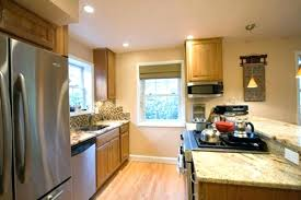 galley kitchen decorating ideas small galley kitchen cabinets small galley kitchen ideas with small galley kitchen