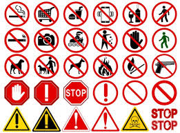 ᐈ <b>Не курить</b> значок, векторные картинки знак <b>не курить</b>   скачать ...
