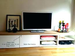 ikea small tv stand television stands stand large size of lack coffee table bench television