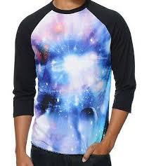 Adidas Cz8725 Men Running Supernova Tee Ss Shirts Black