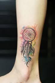 How Much Are Dream Catchers Cool How Much Does A Dream Catcher Tattoo Cost Dream Catchers