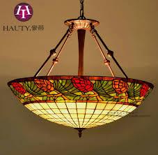 wonderful stained glass chandelier amazing stained glass chandelier 84 small home decoration ideas