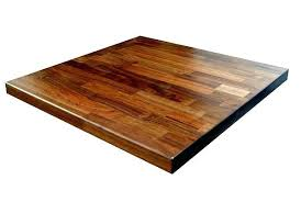 full size of used solid wood table tops for top malaysia uk custom square hospitality