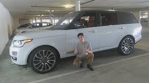 faze rug car interior. faze rug car interior m