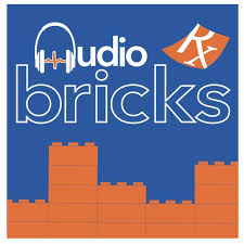 The Rx Bricks Podcast
