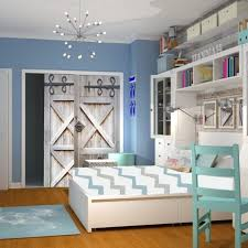 ... Decorating Theme Bedrooms Maries Manor Horse Theme Bedroom Horse