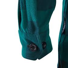 <b>Cactus</b> Outdoor: NZ made outdoor clothing, packs and bags and ...