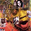 Look Who's Dancing by Ziggy Marley