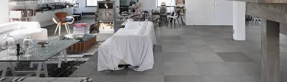 everstone dorÉ flooring tile