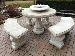 concrete patio furniture stamped outdoor patterns designs stained concrete patios textured patio brushed concrete