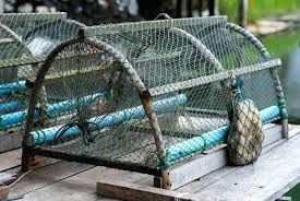 diy crab traps what is a trap for homemade