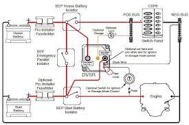 caravan 12 volt electrics wiring diagram caravan 12 volt caravan wiring diagram 12 auto wiring diagram schematic on caravan 12 volt electrics wiring