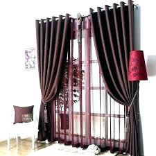 black curtains for bedroom red and black curtains bedroom ins for in ideas white blackout be black curtains for bedroom