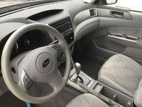 2010 subaru forester interior. Plain Subaru Picture Of 2010 Subaru Forester 25 XT Premium Interior Gallery_worthy Inside Interior O