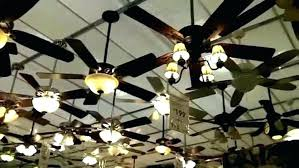 enclosed ceiling fan. 72 Inch Ceiling Fan Lowes Fans All Posts Tagged Enclosed F