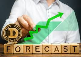 Dogecoin emerged in 2013 as a joke. Dogecoin Doge Price Prediction For 2020 2030 Stormgain