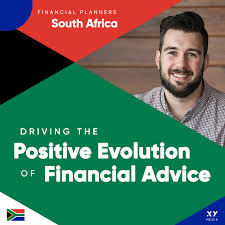 Financial Planners South Africa