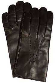<b>SERMONETA Перчатки</b> 8000 i