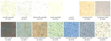 fascinating home depot formica countertop colors simple cement countertops