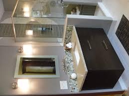 Bathroom Finding Ideas for Bathroom Cabinets Menards Bathroom