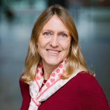 Carole Gibbs - People Puzzles Ltd