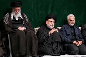 """رشوات لرجال دين"""".. تقرير يفضح تاريخ إيران بالعراق ويتنبأ بمستقبل قاتم لطهران   الحرة"""
