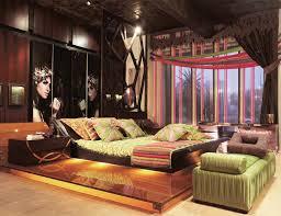 Small Picture Home decor dubai