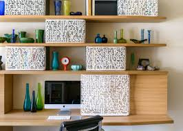 desk systems home office. modular desk systems home office m