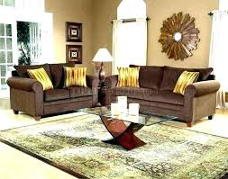 brown couch decorating ideas u2016 amberskye cobrown couch decorating ideas brown couch living room decor