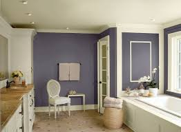 trendy paint colorsTrendy Paint Colors Small Bathrooms With Best Type Of For Bathroom