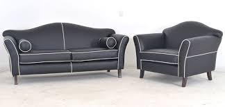 super destra sofa the leather sofa company 86
