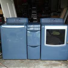 kenmore elite oasis washer and dryer. he kenmore elite oasis washer, dryer and laundry drawers washer k