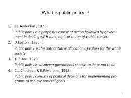 public policy essay topics study courses public policy essay topics