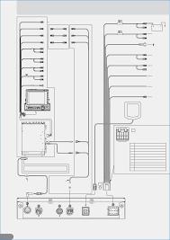 alpine cva 1000 wiring diagrams wire center \u2022 Alpine Wire Harness Diagram at Alpine Cva 1004 Wiring Diagram