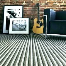 bedroom carpet trends wall to wall carpet trends bedroom carpet trends wall to wall carpet trends