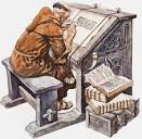 Images & Illustrations of copyist