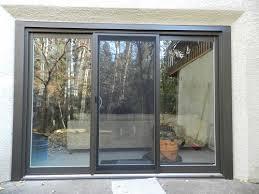 sliding patio door exterior. Incredible Patio Sliding Door Sunview Windows And Doors Edmonton Exterior Decor Ideas I
