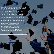 Abi Sprüche Gratulation Bestandenes Abitur Sprüche Abi Sprüche