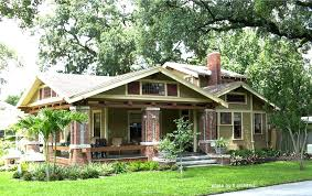 craftsman style front porch bungalow style homes craftsman bungalow house plans arts and crafts bungalows craftsman