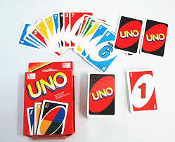 family fun games uno card games uno cards puzzle games standard 108cards with 231 43 piece on gift toy s dhgate