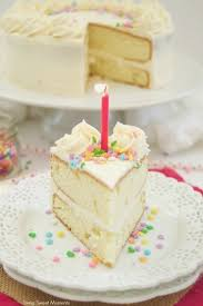 Freshbirthdaycakecf Page 370 These Super Easy Birthday Cake