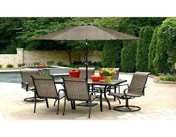 martha stewart patio furniture kmart patio furniture clearance