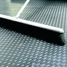 rubber floor mats garage. Rubber Floor Mats Garage. Garage For Cars Flooring . Mat